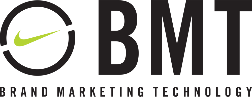 BMT_Logo_Combined_BlackVolt.png