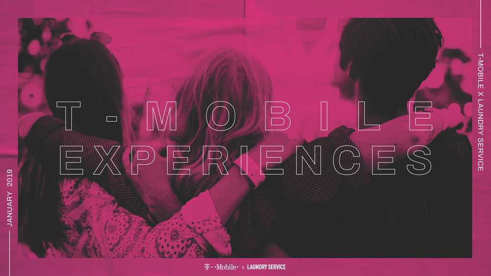 T-Mobile_EventStrategy_V3_Page_01.png