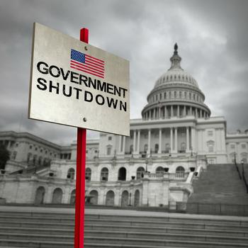 Government_shutdown_concept_wildpixel_Getty_Images_medium.jpg