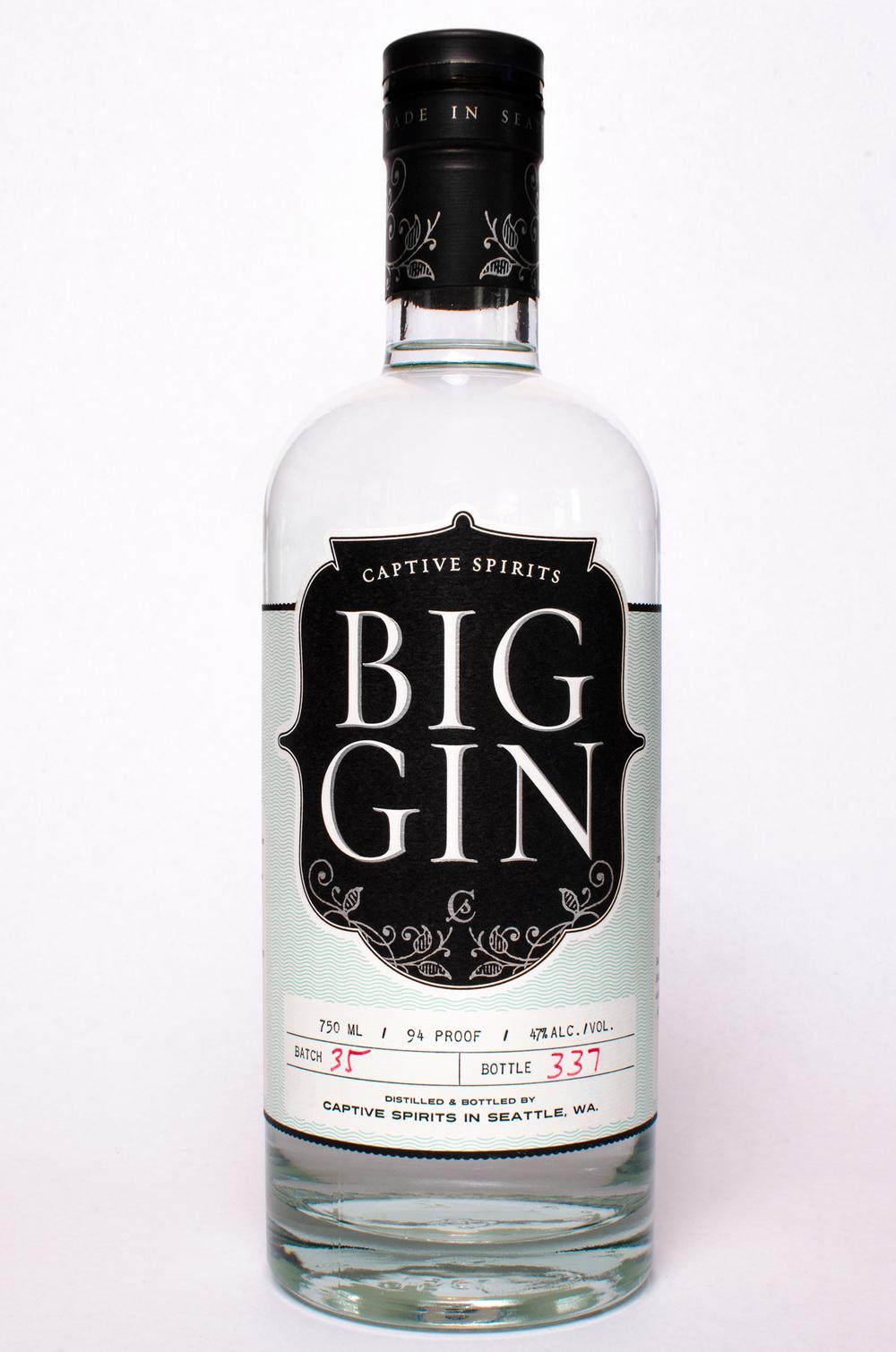 Big-Gin-Bottle-2-Small.jpg
