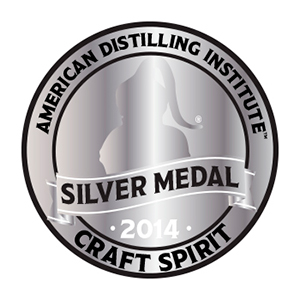 Silver Medal (Best of Category)