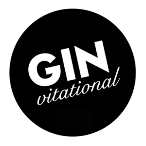 Best in Category 2014 (Aged Gin)