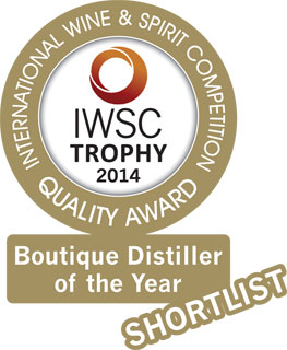 IWSC2014-Boutique-Distiller-of-the-Year-Shortlist-RGB.jpg
