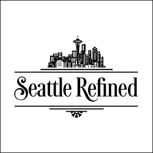Seattle Refined, 6/11/2015