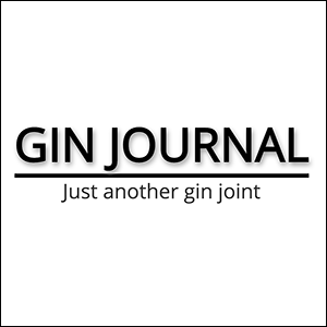 Gin Journal, 04/04/2015