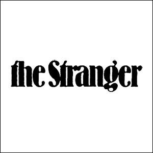 The Stranger, 04/01/2015