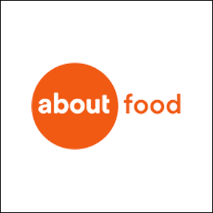 About Food, 04/2015