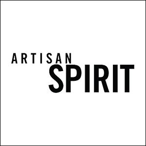 Artisan Spirit, 03/2015
