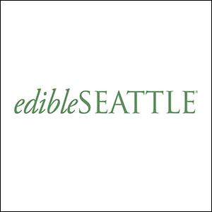 Edible Seattle, 03/2015