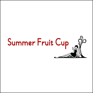 Summer Fruit Cup, 01/15/2015