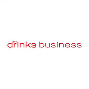 The Drinks Business, 11/13/2014