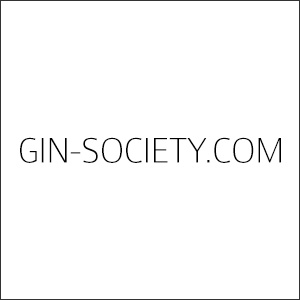 The Gin Society, 11/06/2014