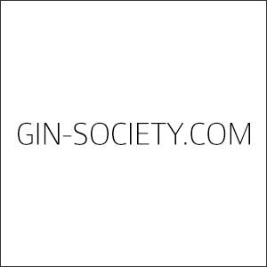 The Gin Society, 11/06/2014