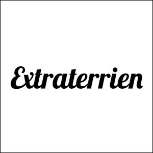 Extraterrien, 07/30/2014