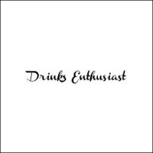 Drinks Enthusiast, 07/28/2014