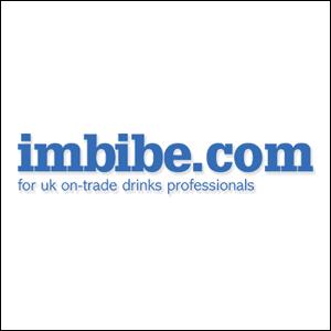 Imbibe, 06/2014