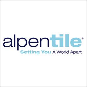 Alpentile, 05/2014