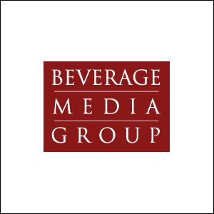 Beverage Media Group, 04/28/2014