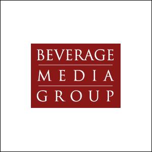 Beverage Media Group, 04/28/2014