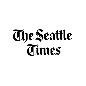 The Seattle Times, 04/02/2014
