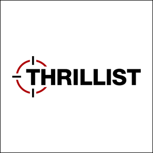 Thrillist, 11/20/2013