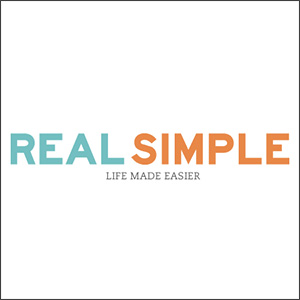 Real Simple Magazine, 11/2013