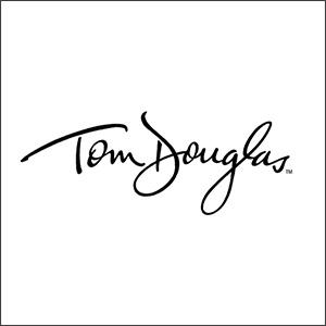 Tom Douglas Blog, 09/13/2013