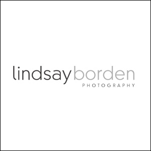 Lindsay Borden Photography, 09/2013