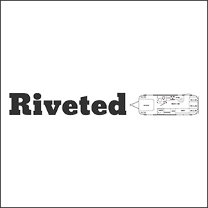 Riveted, 08/15/2013