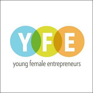 YFE Live on YouTube, 07/12/2013