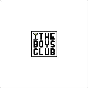 The Boys Club, 04/15/2013