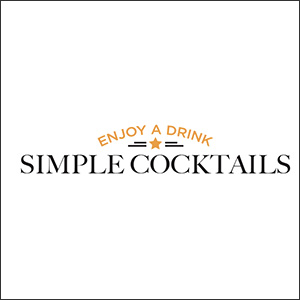 Simple Cocktails, 12/03/2012