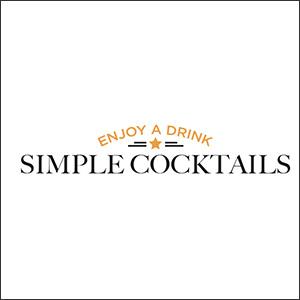Simple Cocktails, 12/03/2012