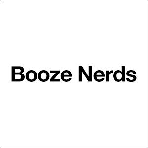 Booze Nerds, 10/21/2012