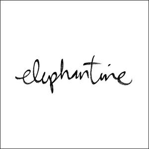 Elephantine, 08/13/2012