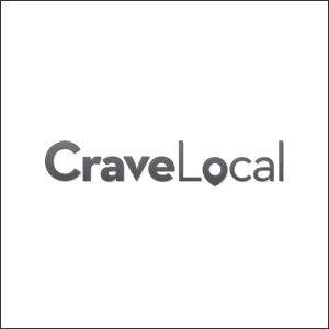 CraveLocal, 05/01/2012