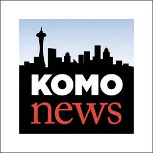 KOMO News, 04/24/2012