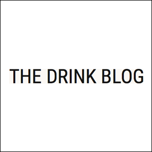 The Drink Blog, 09/25/2015
