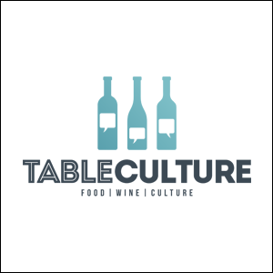 Table Culture, 11/17/2015