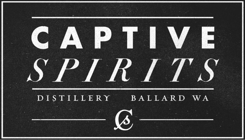 Captive Spirits Distilling