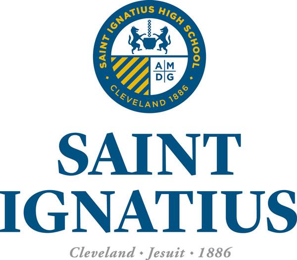 saint-ignatius