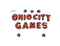 The Ohio City Games