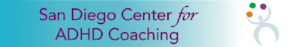 San Diego Center for Coaching.png