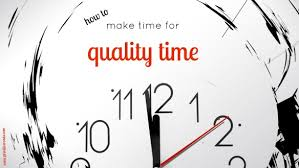 Quality time 2.jpg