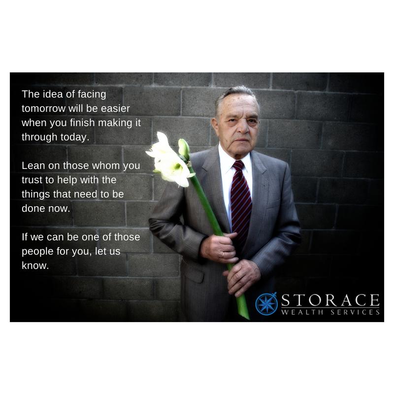 SURVIVING SPOUSE FINANCIAL RESOURCE CENTER