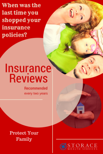 Insurance Review.png