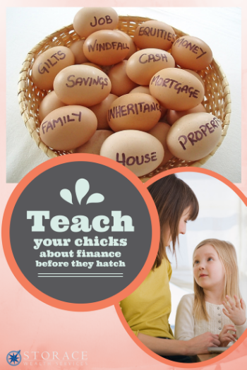 teach-your-kids-about-money.png