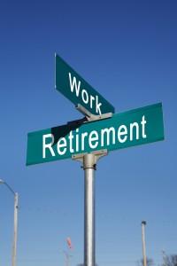 work-retirement-street-sign.jpg