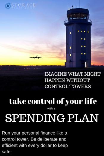 spending-plan.png