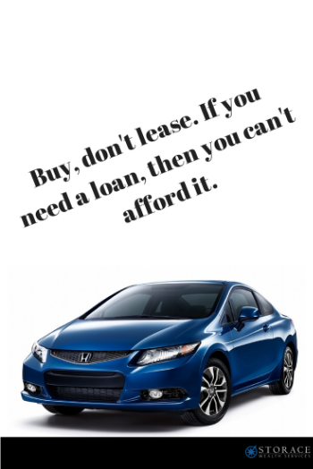 buy-or-lease-a-car.png